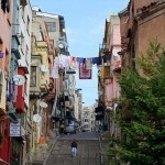 streets-of-istanbul